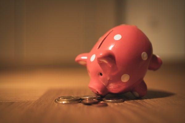 Tips over investeren