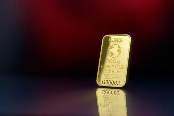 Waardoor blijft goud stijgen in waarde?