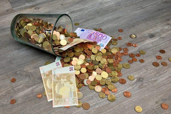 Zelf pensioen opbouwen: Ga voor goede resultaten